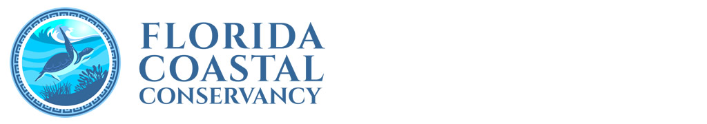 Florida Coastal Conservancy